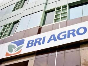 Bank BRI Agroniaga