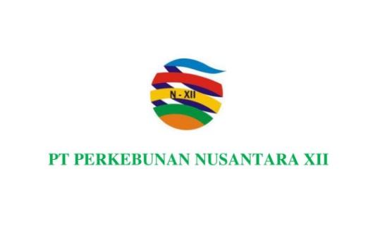 Lowongan Kerja Perkebunan Nusantara, Lowongan kerja Tahun 2017