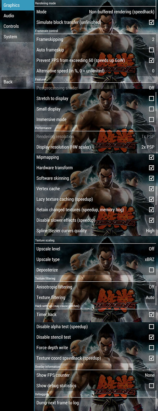 Tekken 6 Highly Compressed For Computer/PC Free Download