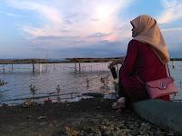 Alue Naga, Surga Tersembunyi Kampung Berseri Astra