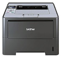 Brother HL-5450DN Drivers Software Download & Wireless Setup