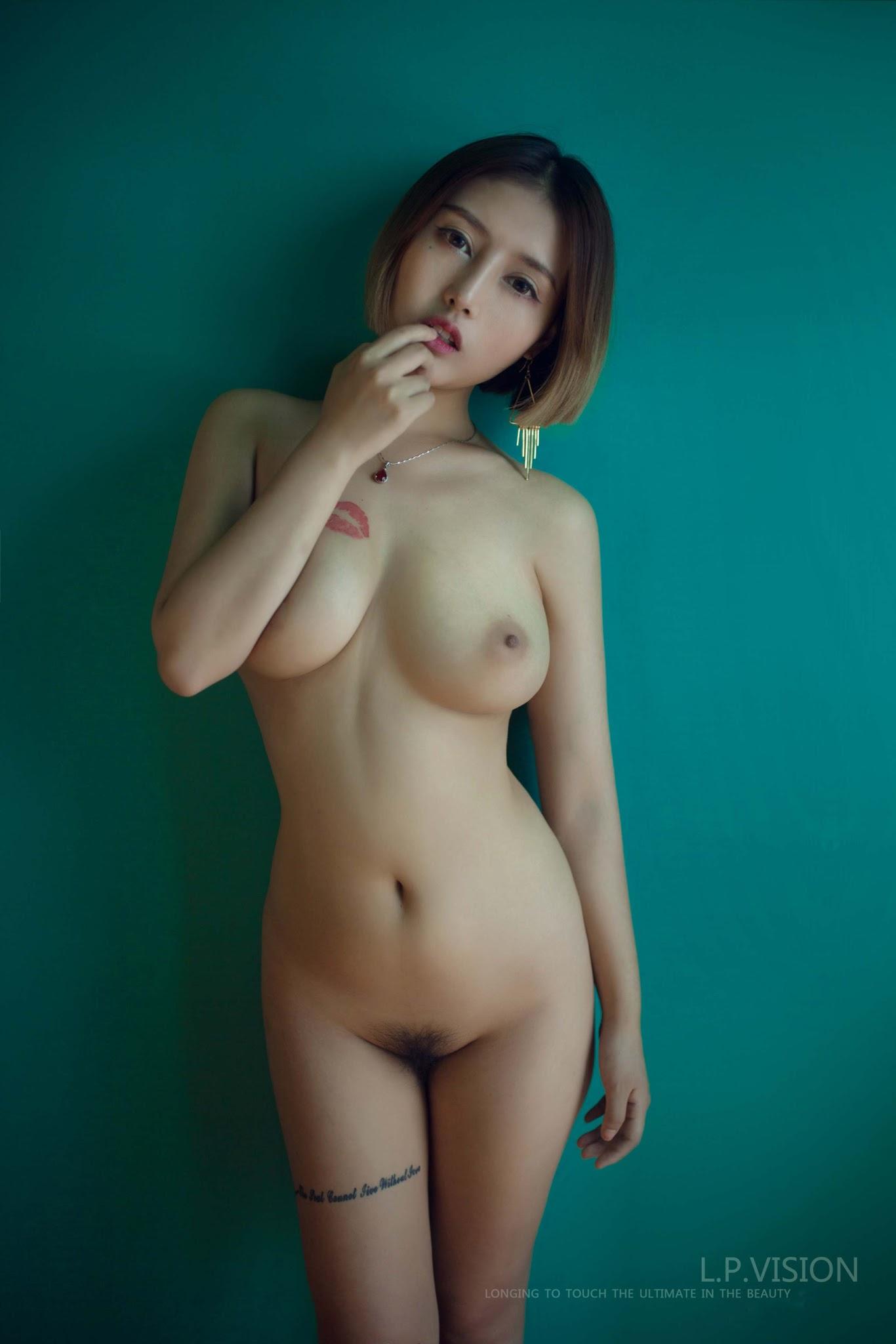 2 busty beauties lesbian sensation - 3 1