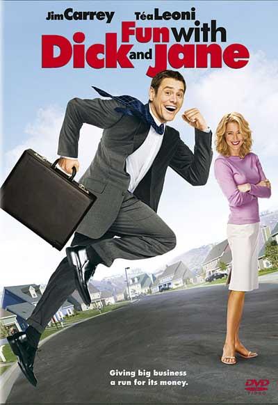 Dick Movies 96
