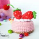 http://gorobchyk.in.ua/besplatnoe-opisanie-viazannye-deserty/