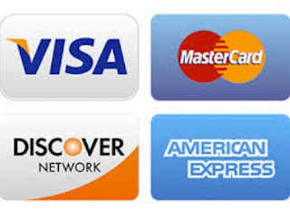 Leaked Credit Cards | Free Hacked Visa Debit Credit Cards With Full Info