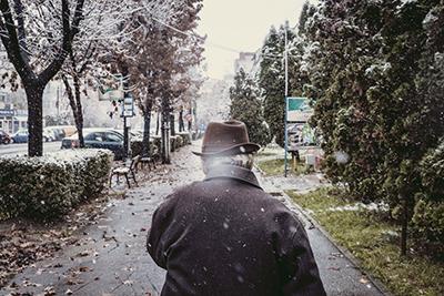 https://2.bp.blogspot.com/-KeXCeyTiLW0/WCjKGIdHy8I/AAAAAAAAFOs/pPN2RfywbZcFqwFkgIOg0Si-z_pJEVIzQCLcB/s1600/snow9-4032.jpg