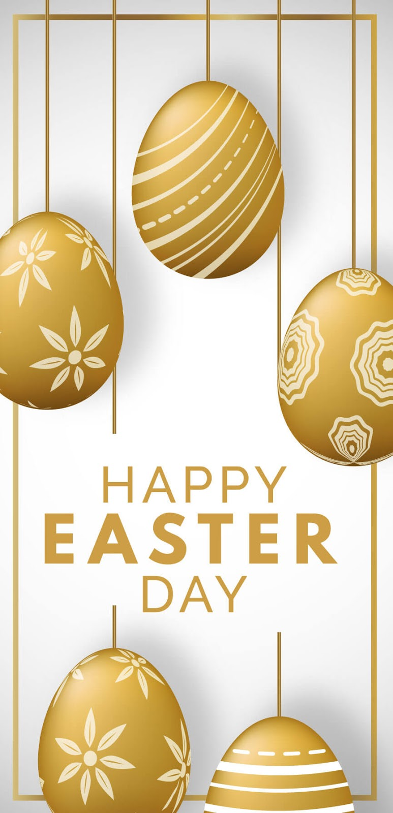 Easter Pictures and Pics Download Free
