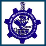 NMDC Recruitment 2017