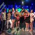 Com novas vocalistas, Mastruz com Leite promete novidade para dezembro