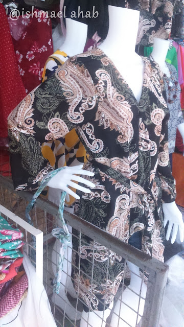 Fashionable Item for sale in Taytay Tiangge