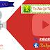 Dịch vụ tạo video giới thiệu chuyên nghiệp