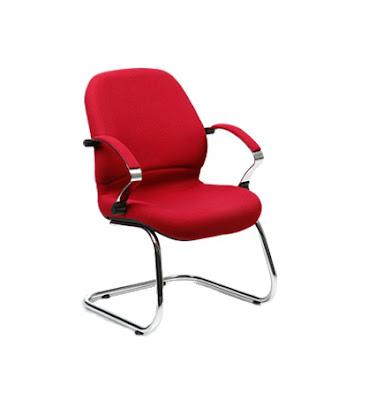 bürosit,misafir koltuğu,ofis koltuğu,bürosit koltuk,u ayaklı,krom metal