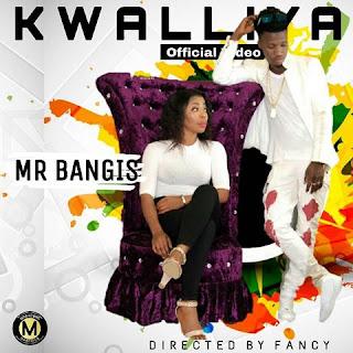 VIDEO: Mr Bangis – Kwalliya (Official Video)