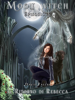 https://www.amazon.it/Ritorno-Rebecca-Moon-Witch-Vol-ebook/dp/B013C7TEHC/ref=as_li_ss_tl?ie=UTF8&qid=1467048009&sr=8-4&keywords=david+falchi&linkCode=ll1&tag=viaggiatricep-21&linkId=d2fa9f67dd89dc98735981a6b93505b5