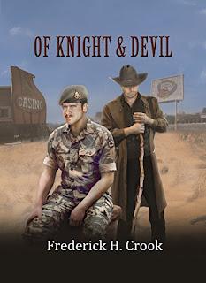 https://www.amazon.com/Knight-Devil-Frederick-H-Crook-ebook/dp/B0158XZXC8/ref=la_B00P83FW02_1_10?s=books&ie=UTF8&qid=1529786725&sr=1-10&refinements=p_82%3AB00P83FW02