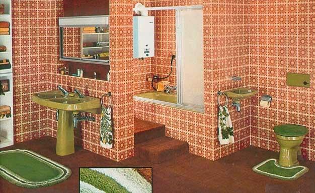 la-decoracion-en-los-70-100to14