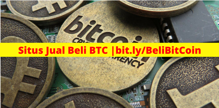 Belajar Bitcoin Mining Software: Top 4 Software Bitcoin