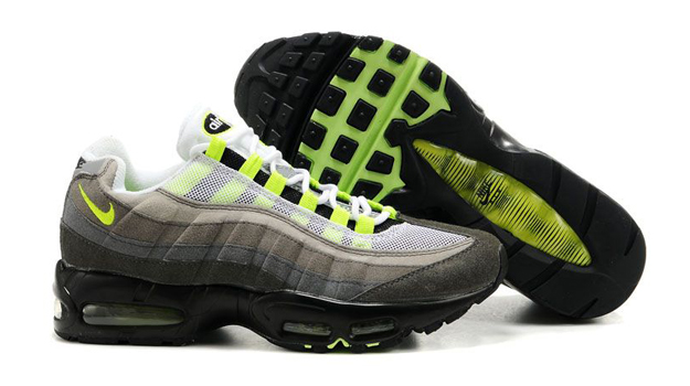 huge selection of cf1bd 1fe63 Road Trail Run: Top Running Shoes of All Time: 1970's-1980's