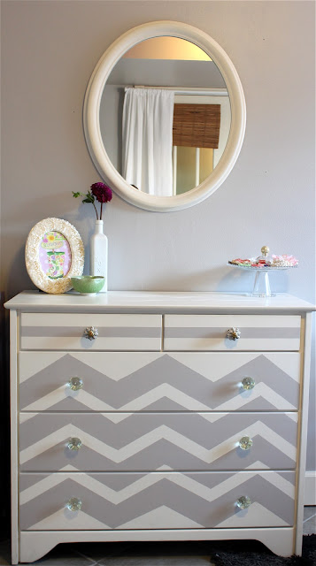 Piece Of Work Wednesday Furniture Link Party Number 57 And