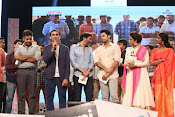 A Aa Movie Audio release function photos-thumbnail-17