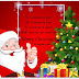 Merry Christmas Greetings ~ Messages, Quotes, Cards, Sayings | Xmas Greetings
