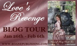 http://www.roanepublishing.com/loves-revenge.html