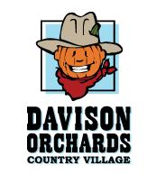 http://www.davisonorchards.ca/about/employment