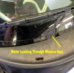 MINI COOPER NEWS FEED Mini Cooper Parts Catalog Video Repair Tips and Project Cars  PROMINI