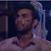 Very Sad & Emotional Twist In Star Plus Yeh Hai Mohabbtein