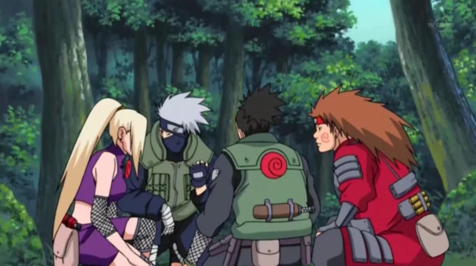 Naruto Shippuden Episódio 83, Assistir Naruto Shippuden Episódio 83, Assistir Naruto Shippuden Todos os Episódios Legendado, Naruto Shippuden episódio 83,HD