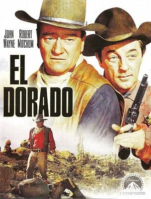 El Dorado [1966] [DVDR] [NTSC] [Latino]