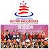 70 Alumni Lolos CPNS 2018,  UMITRA Indonesia Makin Terpercaya