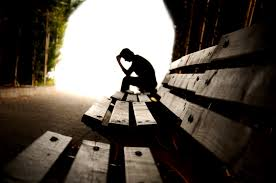 simple tips on how to cope with joblessness- jobless growth,joblessness and depression,