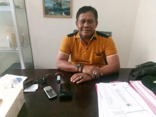 2018 Produksi Garam Kabupaten Cirebon Capai 583.000 Ton