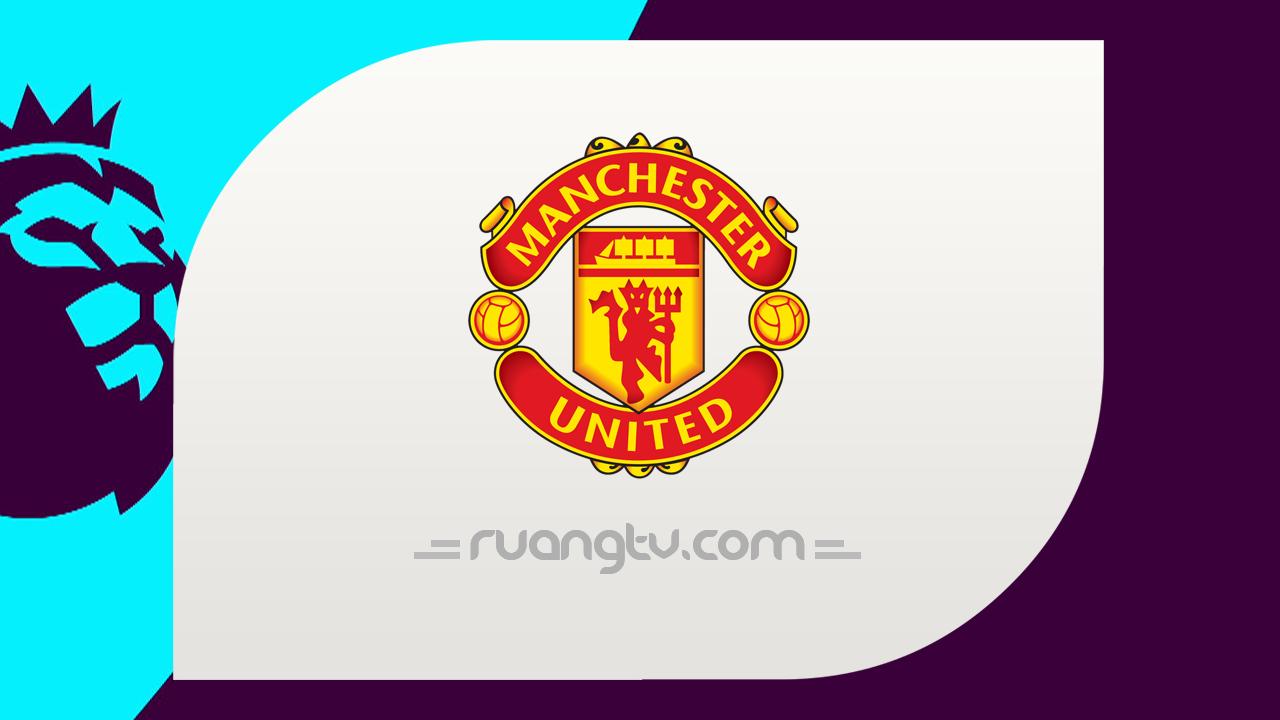 Nonton Live Streaming Manchester United Malam Ini Gratis via beIN Sports dan Yalla Shoot | TV Online Bola