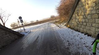 Besichtigungtour von ketterechts - dem Rennradblog