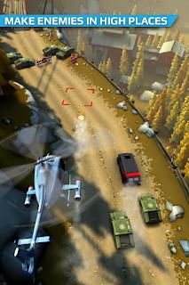 Smash Bandits Racing v1.09.07 Mod