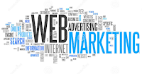 Digital Media, Social Media Marketing, Online Marketing, Web Site Design development, video ranking services, video SEO