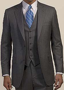Om ni inte har använt måttsydda kläder tidigare så kan jag rekommendera det  starkt f53b06586d19e
