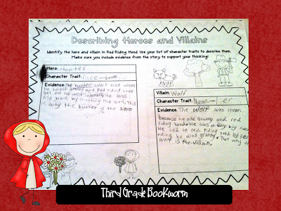 http://thirdgradebookworm.blogspot.com/2013/01/giveaway-winner-and-sneak-peek-heroes.html
