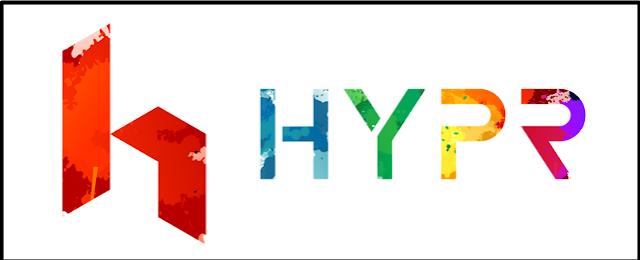 Berjaya cash-out earning di HYPR.MY