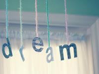 Kiat - Kiat Mendapatkan Kampus Impian