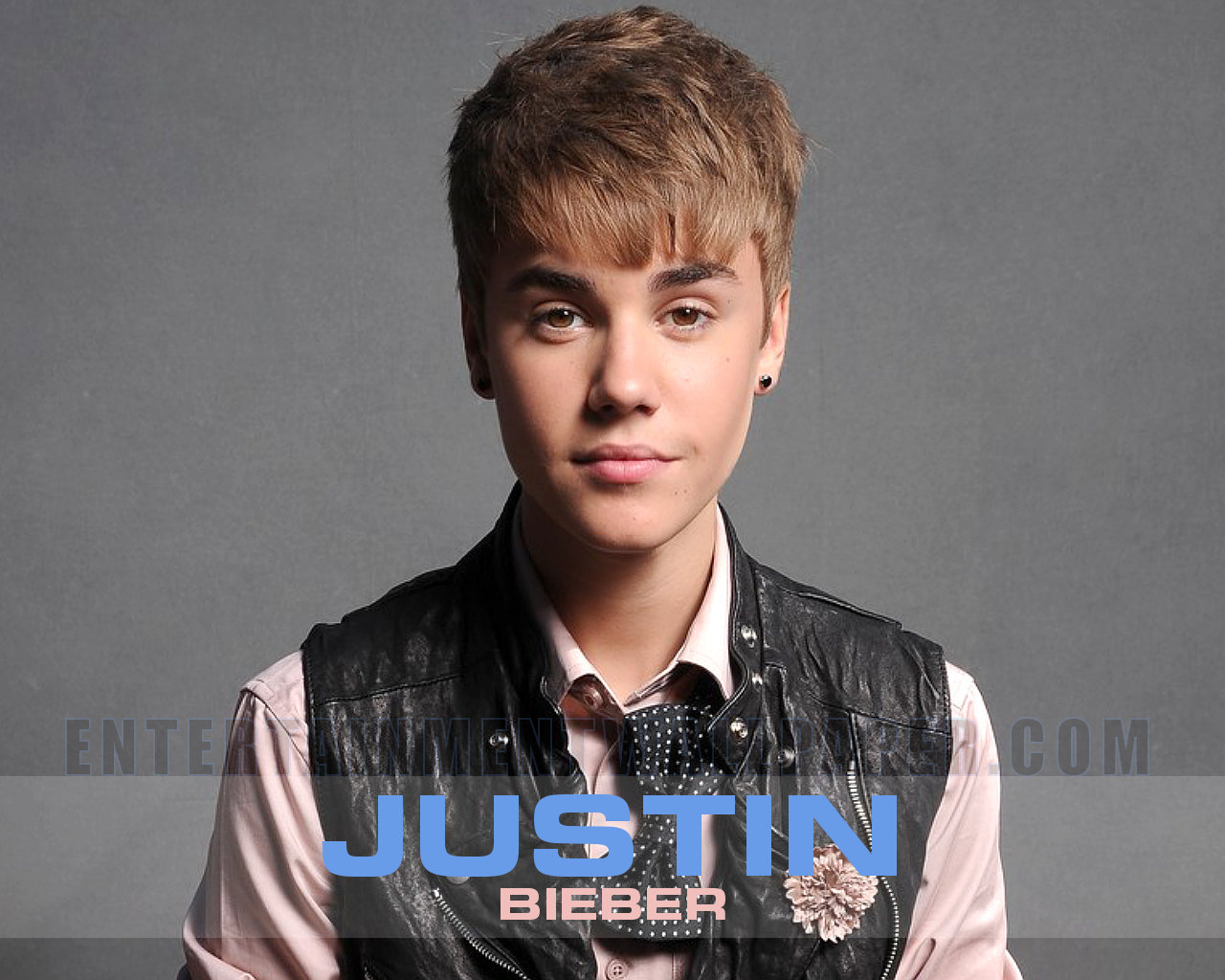 justin bieber funny and cute faces 2011.wmv - YouTube |Justin Bieber 2012 Cute Face