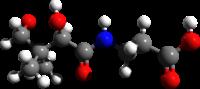 Fungsi Vitamin B5 (Asam Pantotenat) Bagi Tubuh