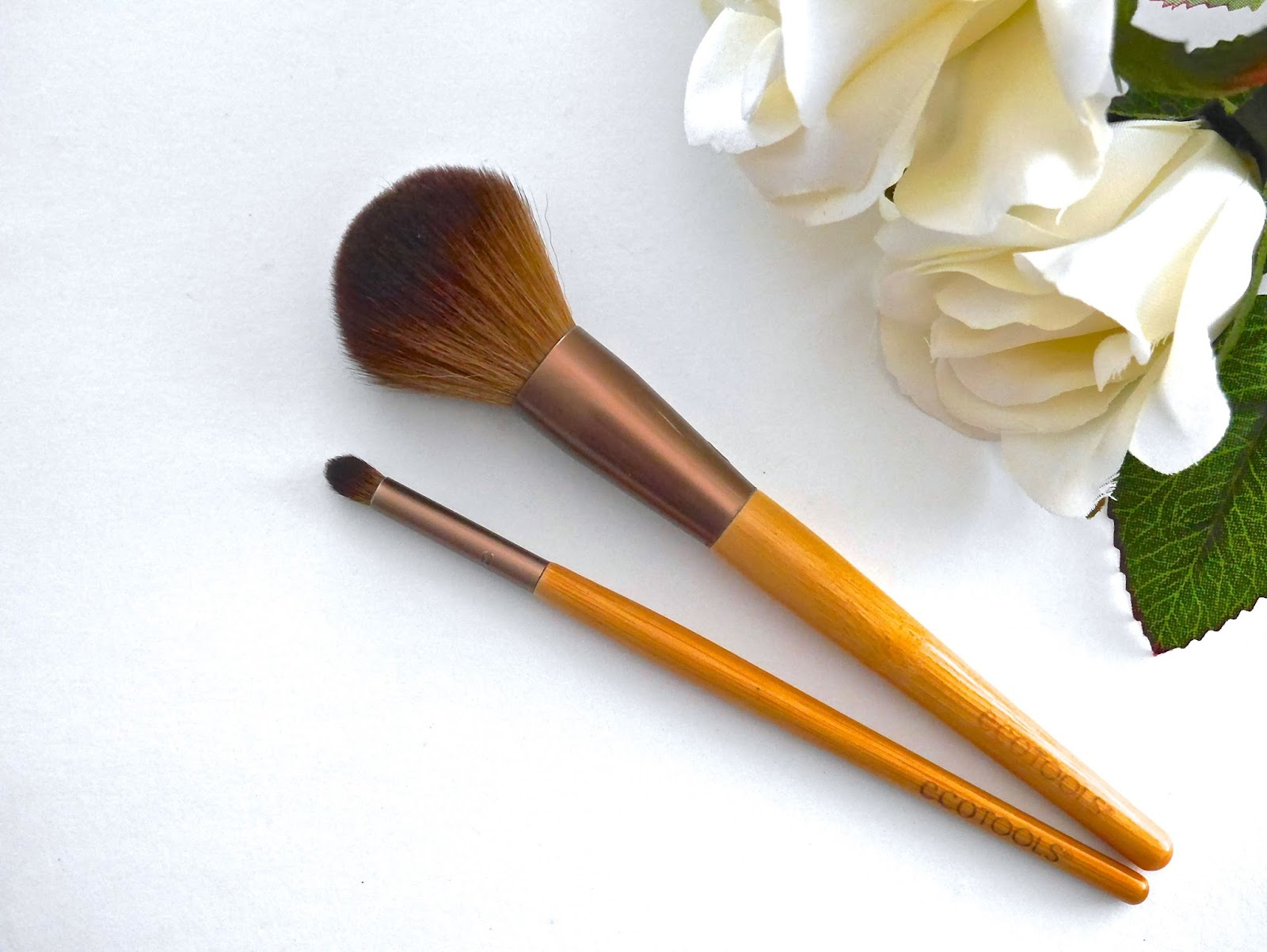 makeup brushes, cruelty free, drugstore, eco-friendly, budget friendly