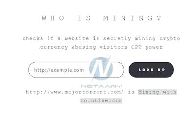 اكتشاف-المواقع-التي-تقوم-بالتعدين-عبر-موقع-Who-Is-Mining