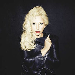 The Top Ten Songs | 2014: Lady Gaga Official Top 10 Songs