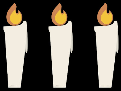 pierwszy maja, dzień pamięci ofiar chrystianizacji Słowian, święto pracy