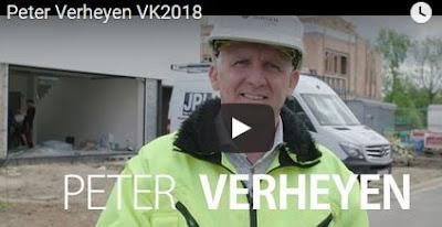 Peter Verheyen