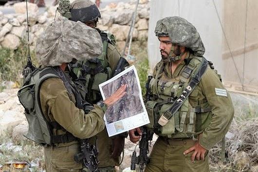 tentara+israel.jpg (530×353)